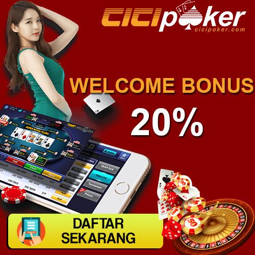 Mengenal Permainan Poker Di Situs Poker Online