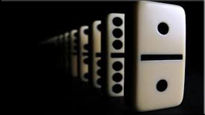 Cara Daftar Domino99 Dengan Mudah